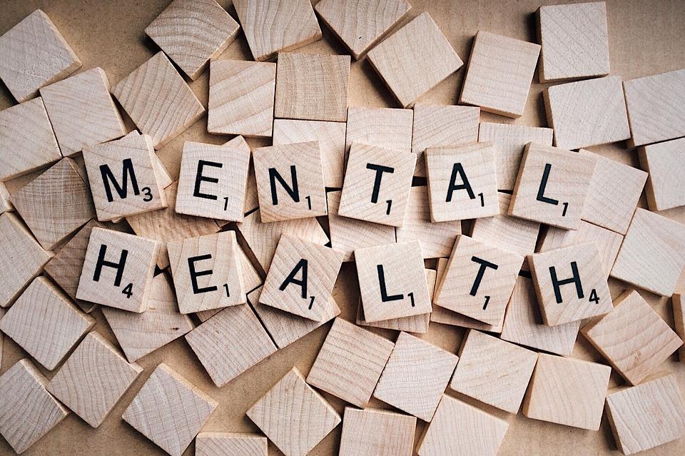 Military Mental Health Sarasota Vets