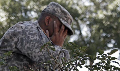 mental health therapy near me sarasota county veterans